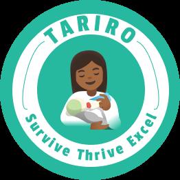 Tariro Global